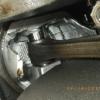 #6 piston, broken and rod bent