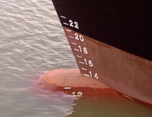 220px-Draft_scale_at_the_ship_bow_(PIC00110)[1]