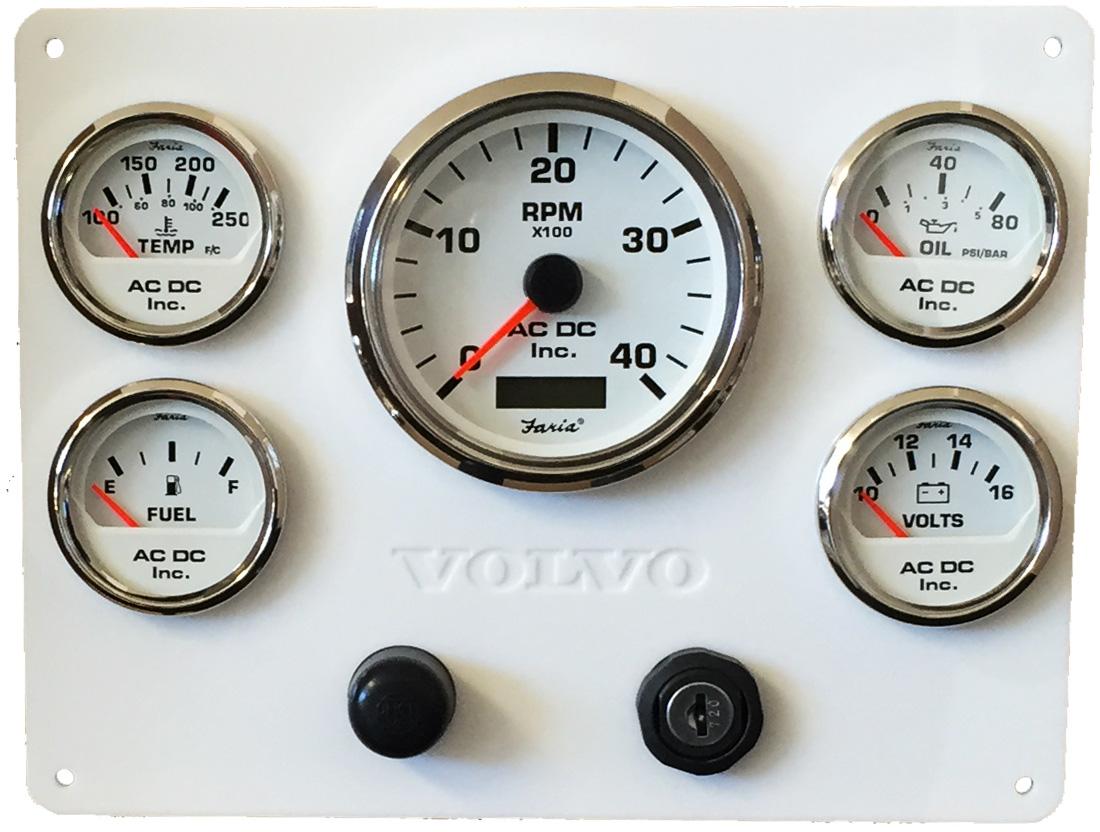 Blog Christian Co Volvo Tachometer Wiring