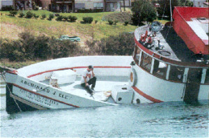 boat01_sunk